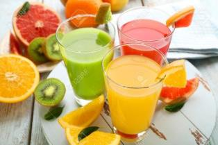 Fruit_Juice