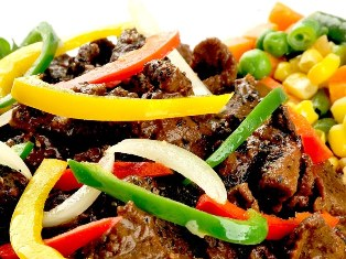 Slice_Beef_Black_Pepper